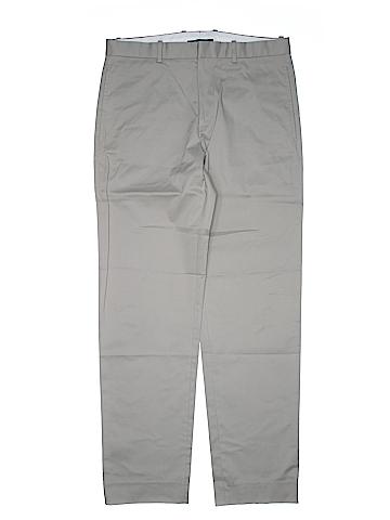 Theory Casual Pants 30 Waist