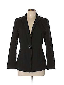 Ann Taylor LOFT Outlet Blazer Size 10 (Petite)