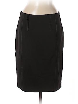 Iris Setlakwe Casual Skirt Size 10