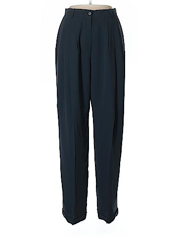 Jones New York Dress Pants Size 14