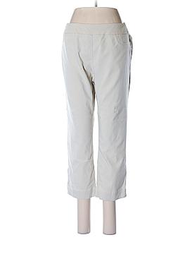 Soft Surroundings Casual Pants Size S (Petite)