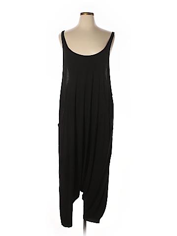 Eileen Fisher Jumpsuit Size XL