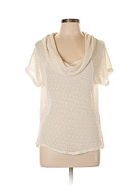Studio Y Short Sleeve Top Size L