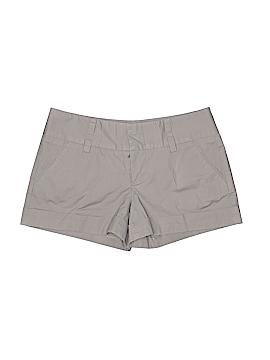 Alice + olivia Dressy Shorts Size 4