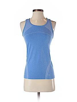 Gap Outlet Active T-Shirt Size S