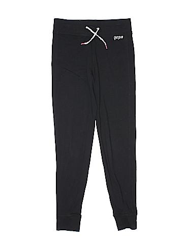 Gap Fit Sweatpants Size 9 - 10