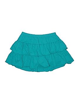 Green Soda Skirt Size 14 - 16