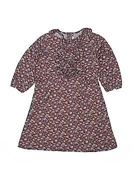 Elephantito Dress Size 7