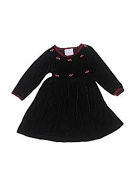 La Princess Dress Size 18 mo