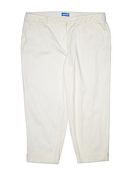 Westport Dress Pants Size 16