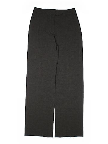 Eye Candy Dress Pants Size 5