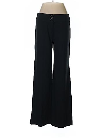 Emporio Armani Dress Pants Size 4