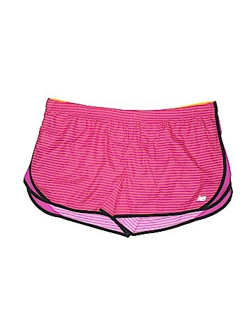 New Balance Athletic Shorts Size XXL