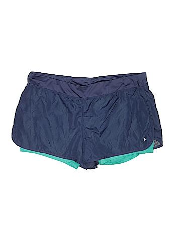 Danskin Athletic Shorts Size XXL
