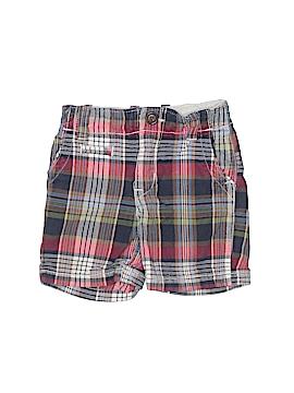 Baby Gap Shorts Size 18-24 mo