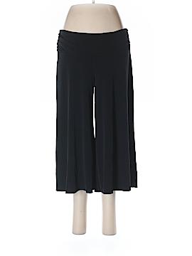 Apt. 9 Casual Pants Size M