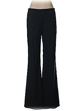 Aqua Dress Pants Size 10