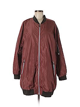 Hayden Jacket Size L
