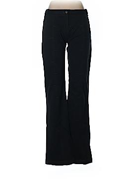 BCBGMAXAZRIA Jeans Size 10