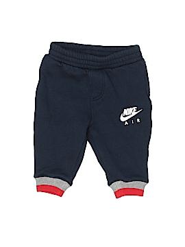 Nike Sweatpants Size 3/6