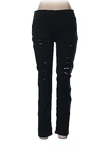 SP Black Label Jeans 30 Waist