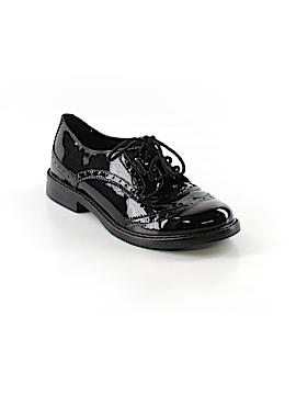 Gucci Flats Size 33 (EU)