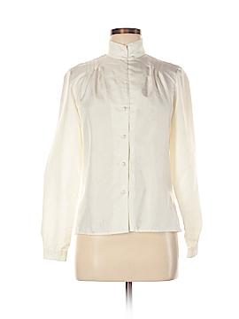 Josephine Long Sleeve Blouse Size 8
