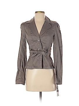 Mossimo Jacket Size XS