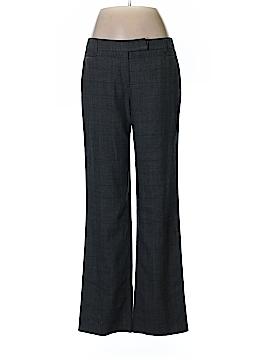 Zac & Rachel Dress Pants Size 8