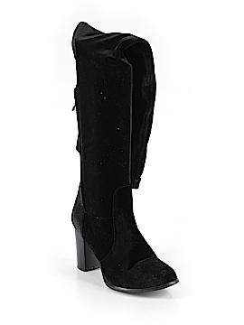 Public Desire Boots Size 4