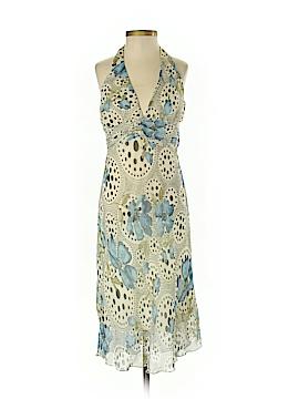 Sanjoy Casual Dress Size S