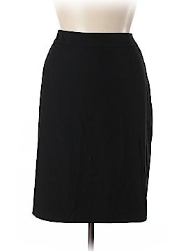 Calvin Klein Casual Skirt Size 18 (Plus)