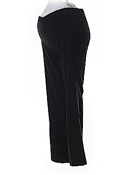 Duo Maternity Dress Pants Size S (Maternity)