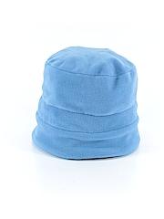 Lands' End Women Winter Hat Size Sm - Med