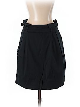 Marc O'Polo Casual Skirt Size 34 (EU)