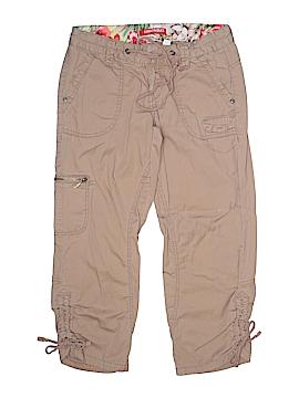 Unionbay Cargo Pants Size 1