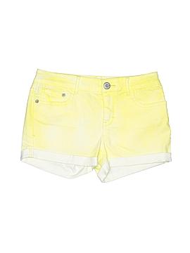 PSNY Shorts Size 12