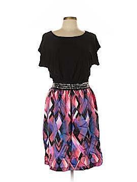 23rd St. Casual Dress Size L