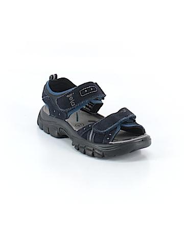 Jella Couture Sandals Size 31 (EU)