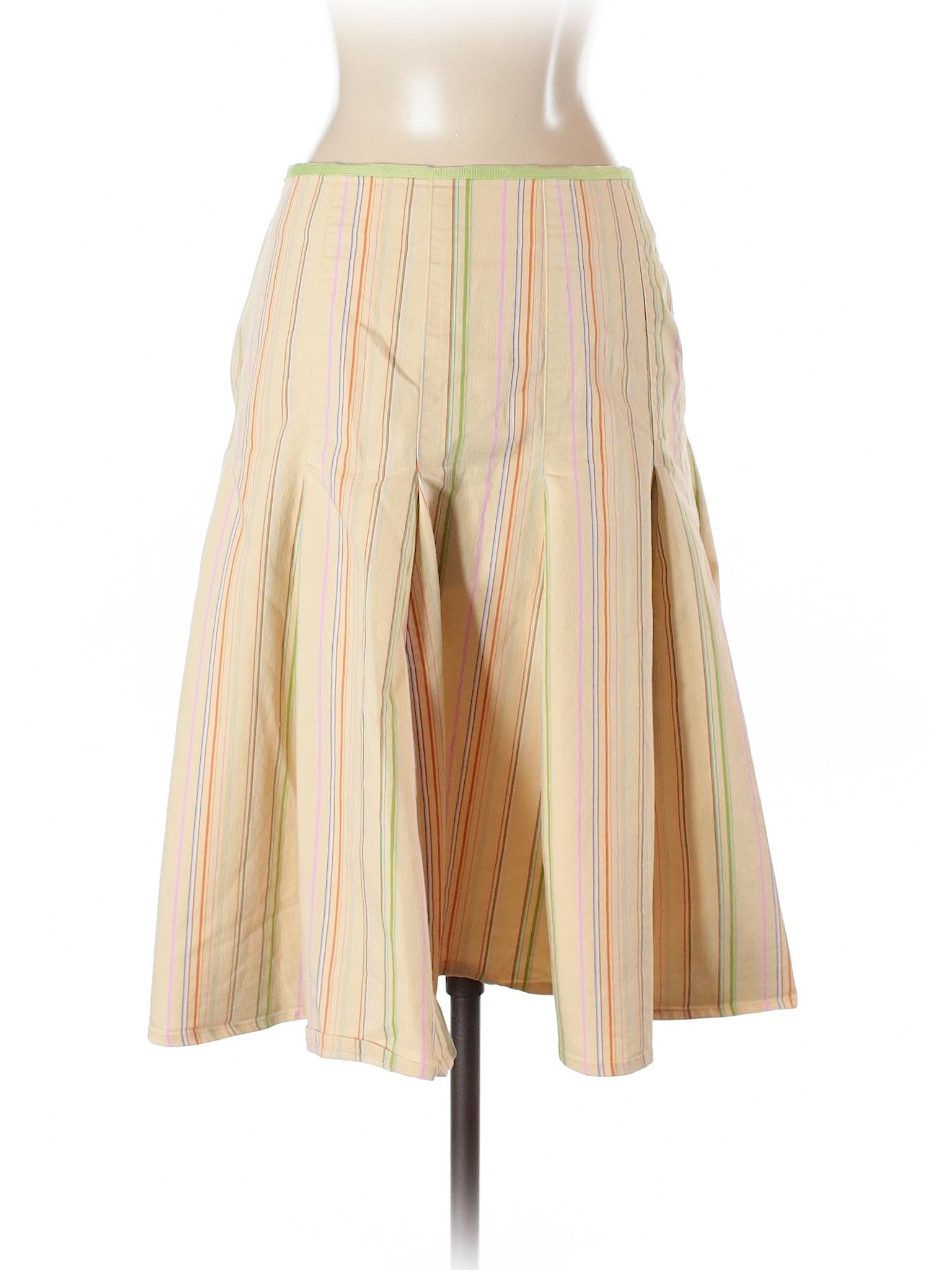 Skirt Boutique Boutique Casual Casual cyHqTWZI