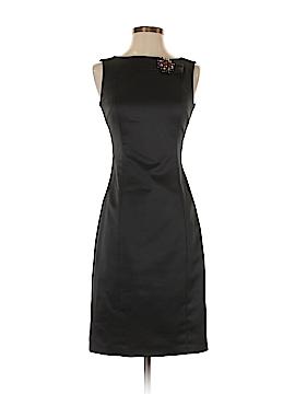 David Meister Cocktail Dress Size 2