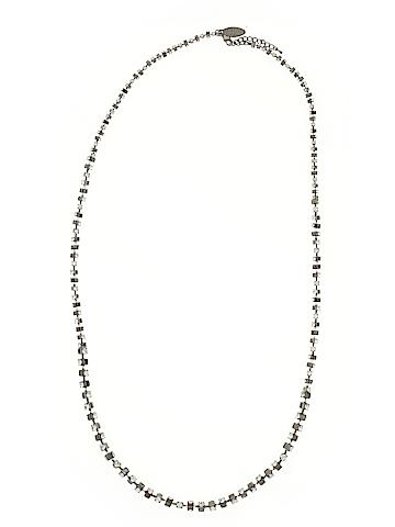 Cara N.Y. Necklace One Size