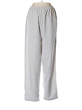Sugar Casual Pants Size L