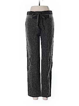 Max Azria Wool Pants Size 2