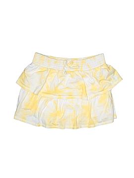 Faded Glory Skirt Size 10 - 12