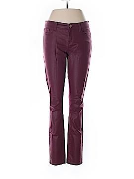 C. Wonder Jeans 29 Waist
