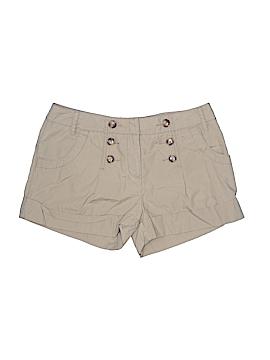 MICHAEL Michael Kors Shorts Size 8
