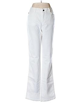 Dana Buchman Jeans Size 8