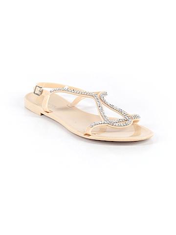 Steve Madden Sandals Size 40 (EU)