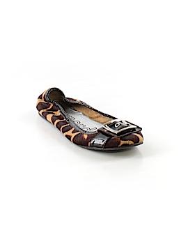 Bernardo Flats Size 5 1/2